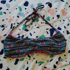Body Glove bikini top XS/S